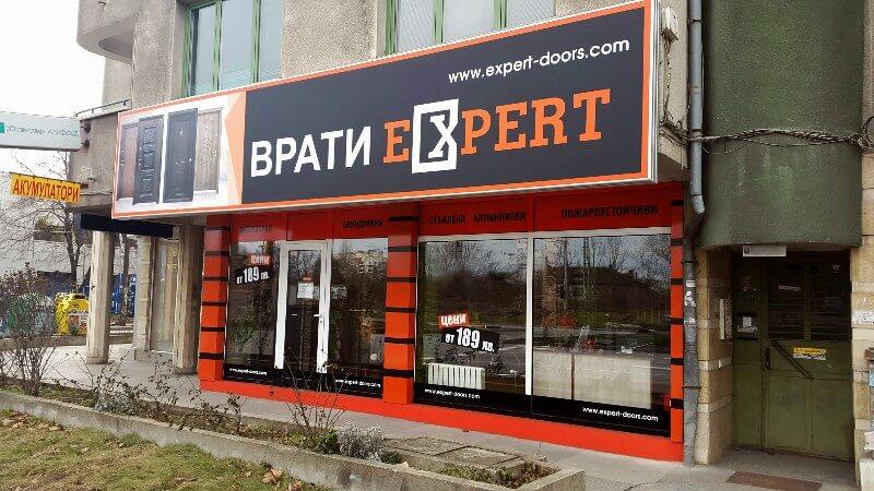 expert-doors