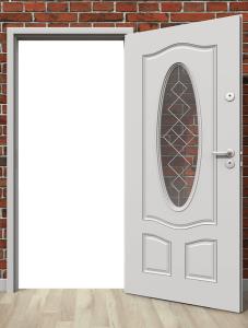 door-1756960_1280