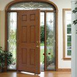 Мързелив начин да избереш и закупиш нова Входна врата