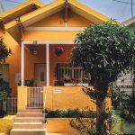 Може ли твоят дом да бъде оригинален