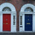 Интересни факти за вратите, които не знаете