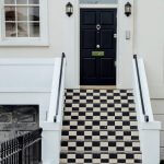 Правилния избор на блиндирана врата за къща
