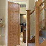 Полезни съвети как правилно да почистваме интериорните си врати