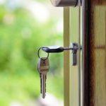 Как да се справим с възникнали проблеми с вратите
