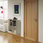 Стъпките, които трябва да следвате за закупуване на врата